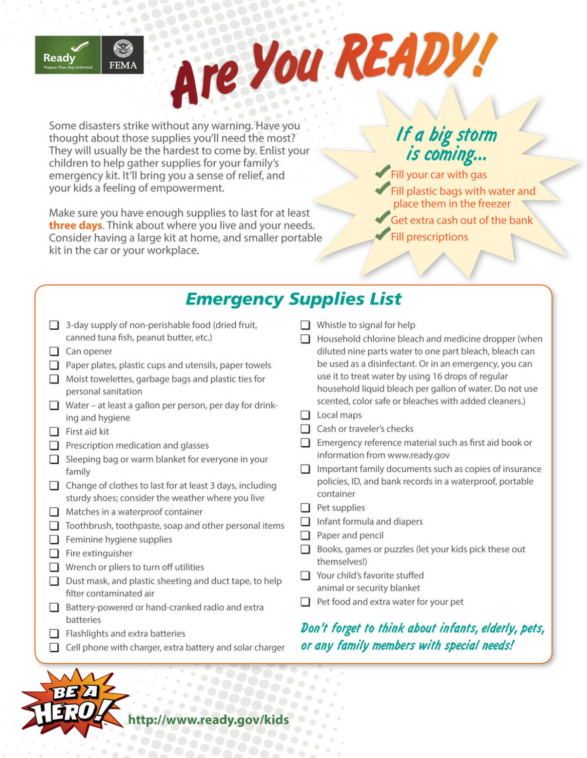 FEMA_checklist_parent_508_071513.jpg