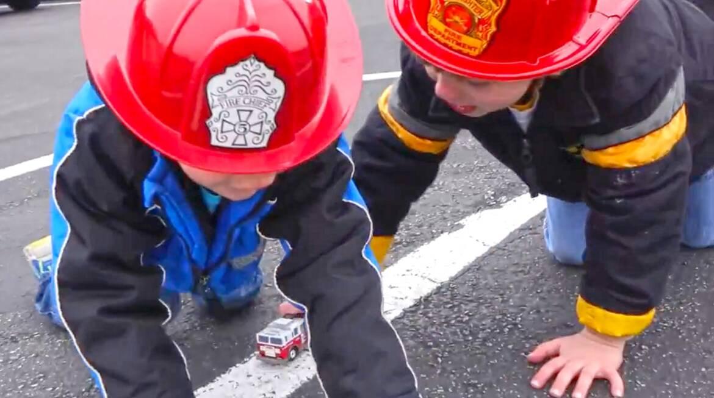 kids-fire.jpg