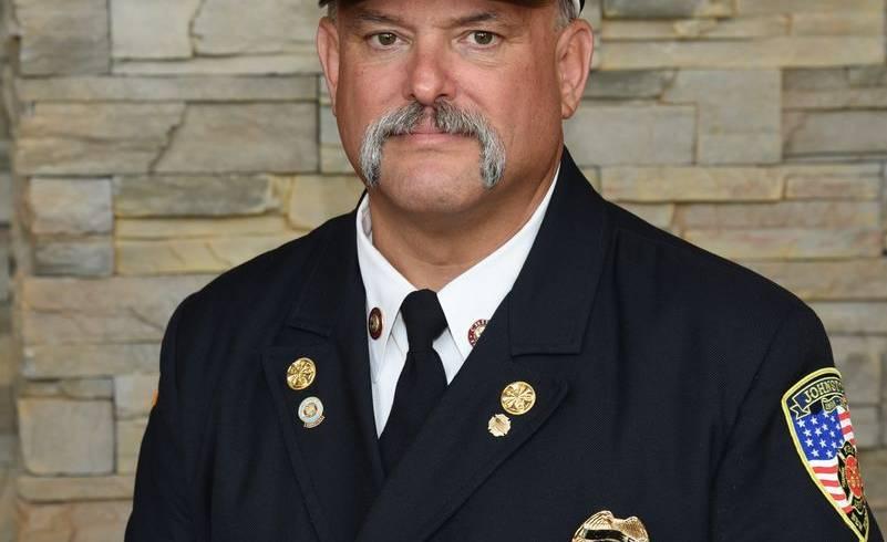 Bruce E. Heberer