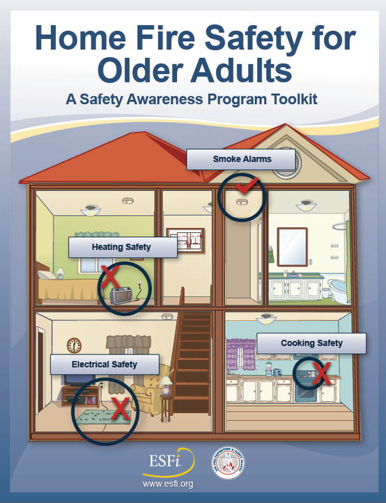 Home-Fire-Safety-for-Older-Adults.png