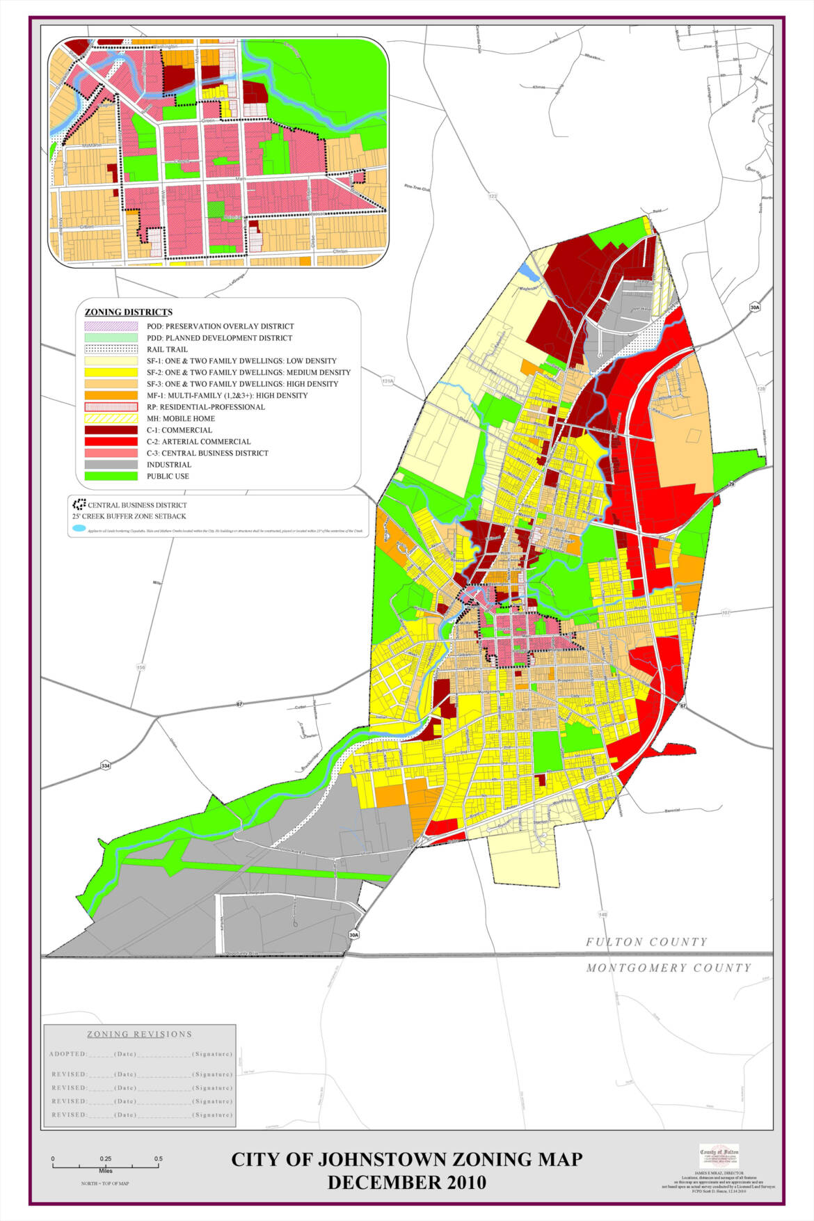 Zoning-map-2010.jpg