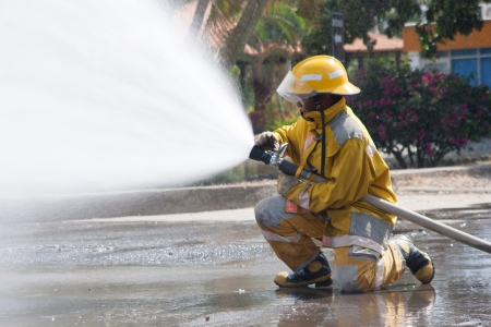 Fire Safety Resources for the Disabled