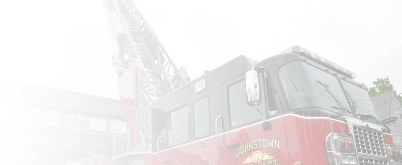 fire-truck-2.jpg